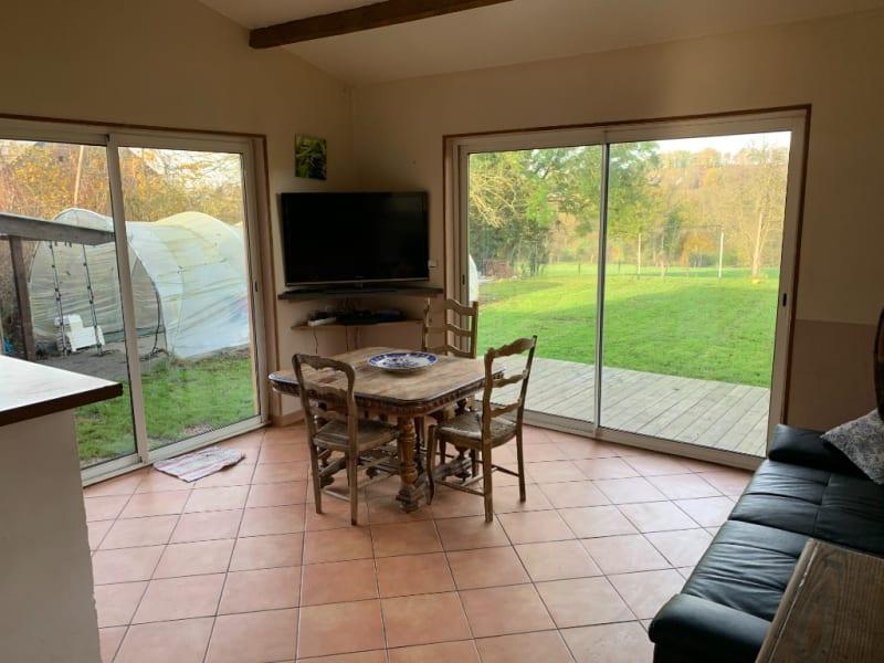 Vente maison / villa Falaise 129200€ - Photo 3