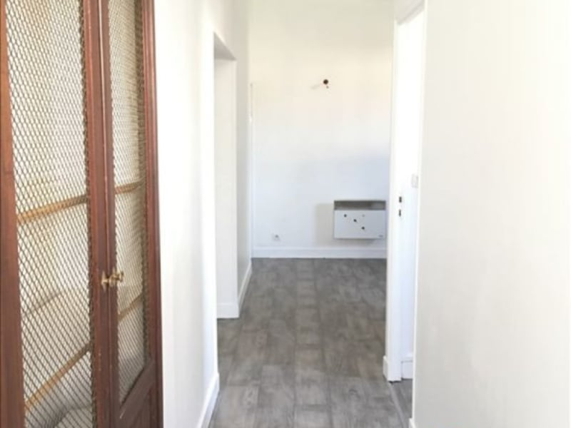 Location appartement Pont d'ouilly 310€ CC - Photo 1