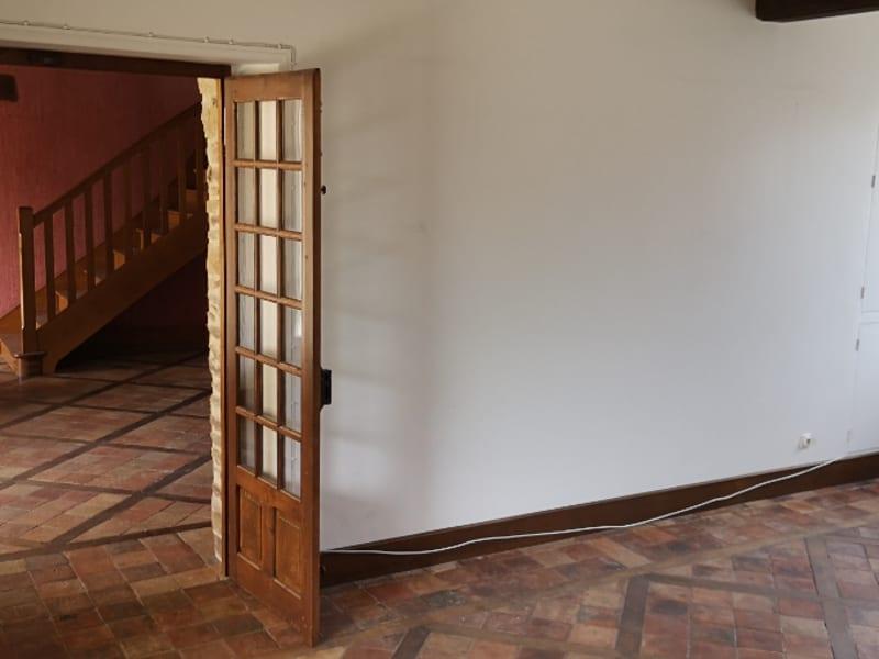 Sale house / villa Necy 182800€ - Picture 7