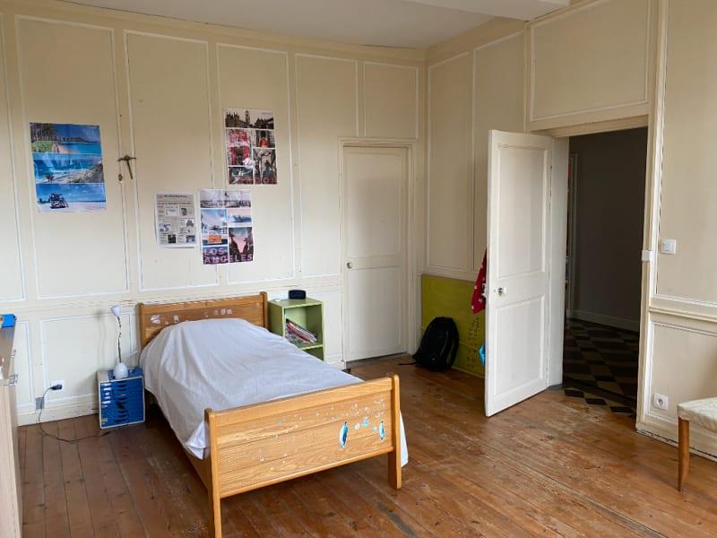 Sale house / villa Falaise 443100€ - Picture 6