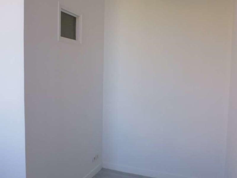 Location appartement Nantes 411,40€ CC - Photo 5