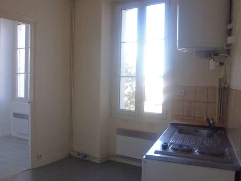 Location appartement Nantes 411,40€ CC - Photo 6