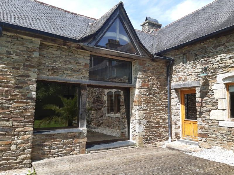 Sale house / villa Carhaix plouguer 162750€ - Picture 16