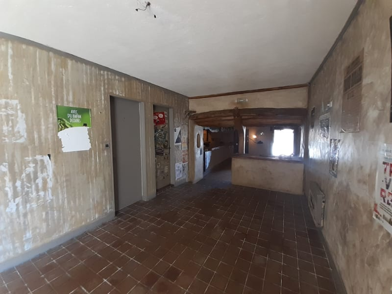 Vente maison / villa Spezet 69 760€ - Photo 6