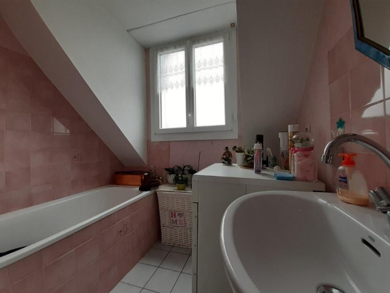 Vente appartement Carhaix plouguer 101650€ - Photo 4