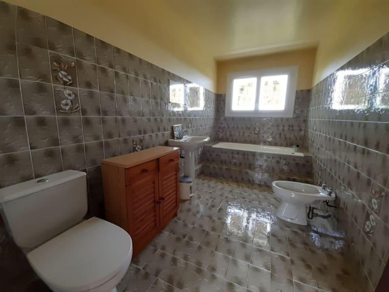 Vente maison / villa Trebrivan 148400€ - Photo 3