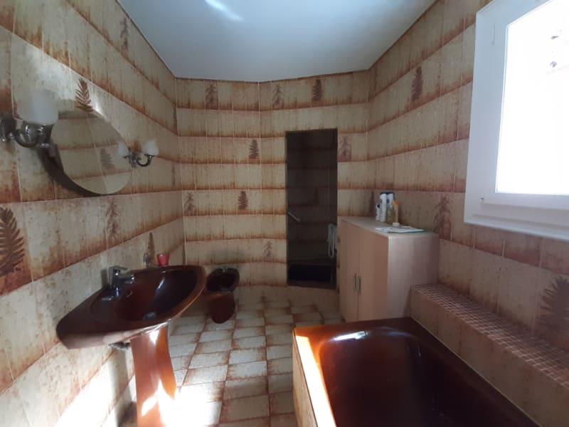 Vente maison / villa Trebrivan 148400€ - Photo 6