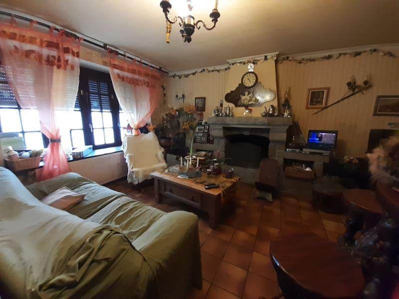 Vente maison / villa Landeleau 79920€ - Photo 2