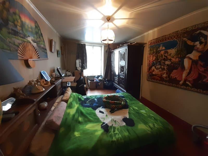 Vente maison / villa Landeleau 79920€ - Photo 6