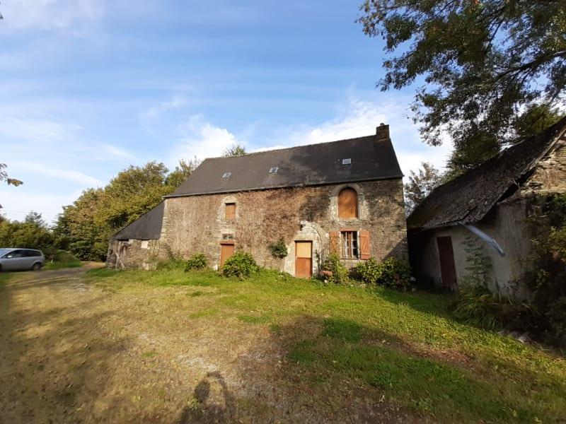 Sale house / villa Le moustoir 38500€ - Picture 3