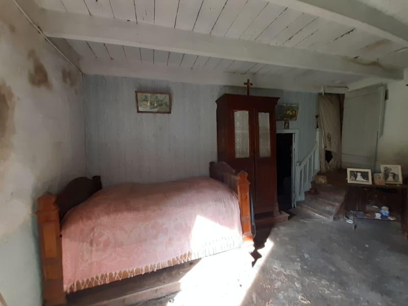 Sale house / villa Le moustoir 38500€ - Picture 10