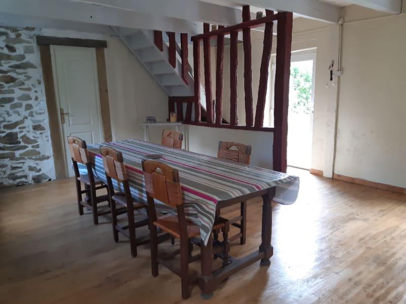 Vente maison / villa Spezet 59950€ - Photo 5