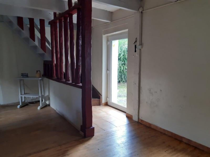 Sale house / villa Spezet 59950€ - Picture 6