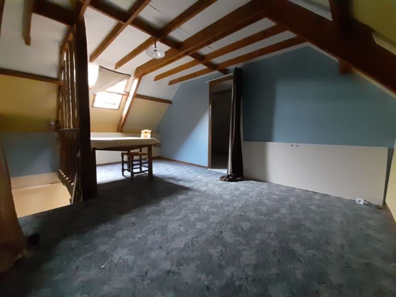 Vente maison / villa Spezet 59950€ - Photo 8