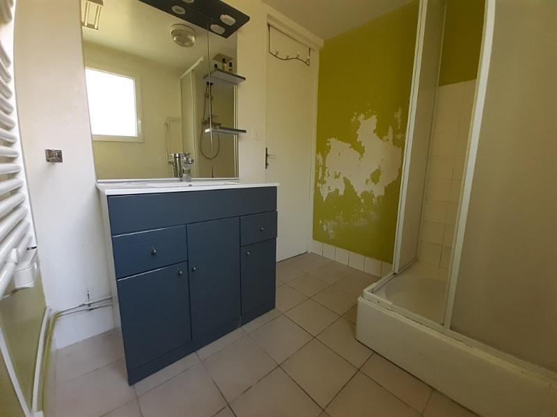 Sale house / villa Spezet 59950€ - Picture 12