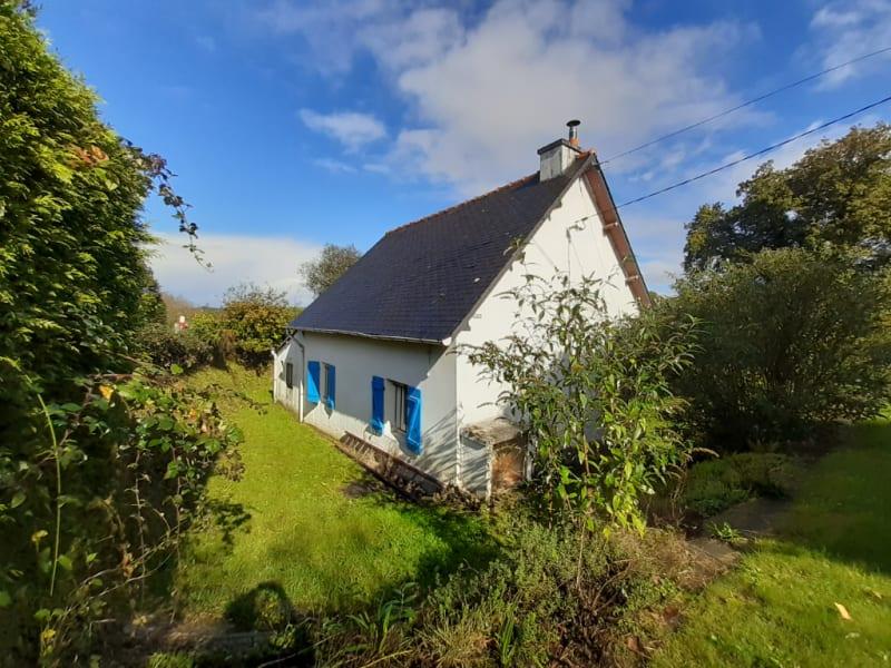 Sale house / villa Spezet 59950€ - Picture 14