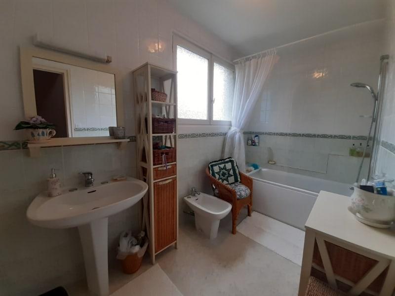 Sale house / villa Carhaix plouguer 178500€ - Picture 8