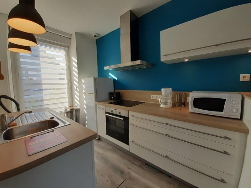 Sale house / villa Carhaix plouguer 96300€ - Picture 3