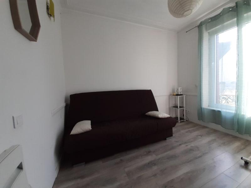 Sale house / villa Carhaix plouguer 96300€ - Picture 8