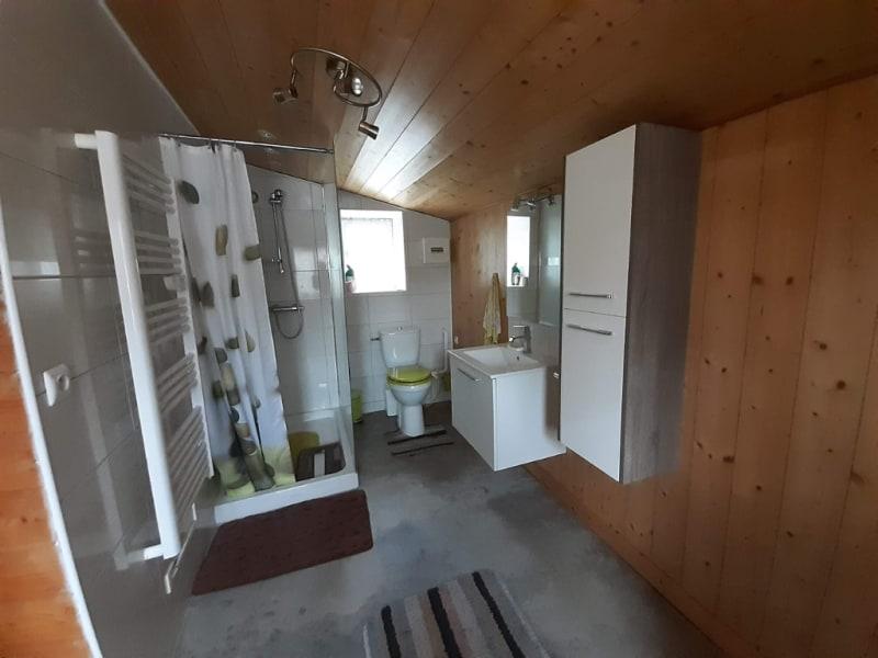 Sale house / villa Saint hernin 23500€ - Picture 2