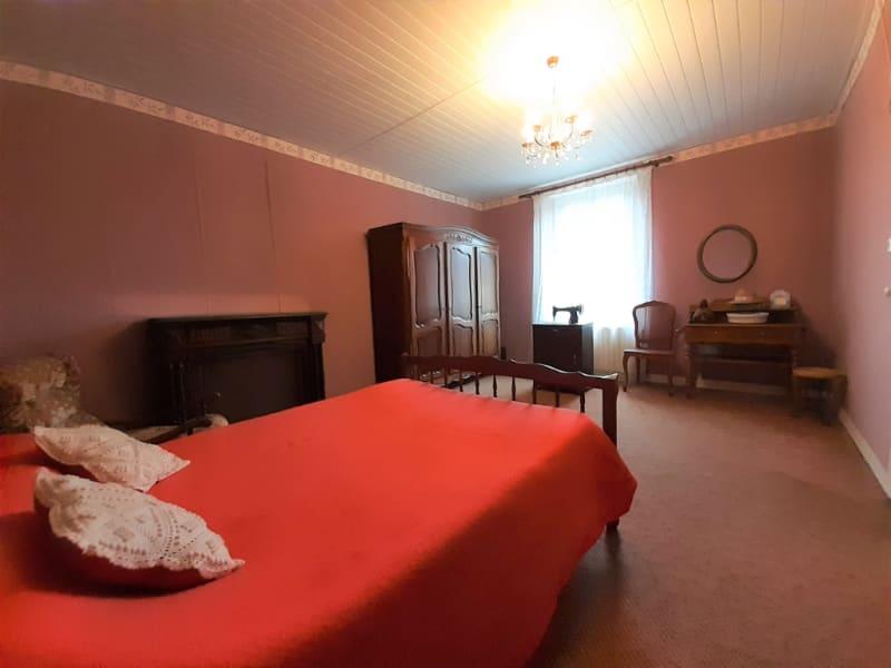Sale house / villa Spezet 69760€ - Picture 2