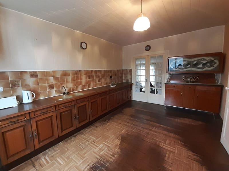 Sale house / villa Spezet 69760€ - Picture 3