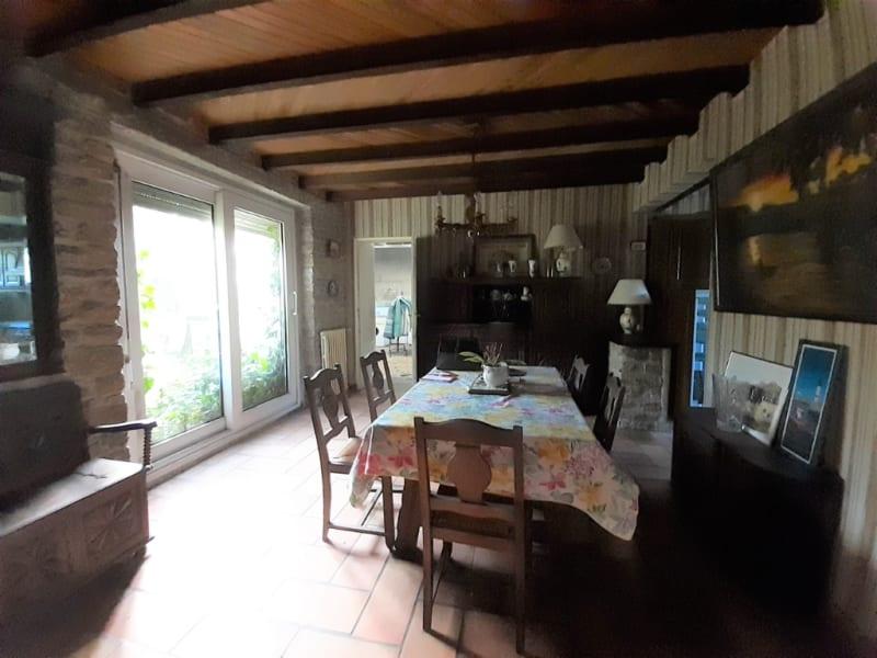 Vente maison / villa Roudouallec 49050€ - Photo 4