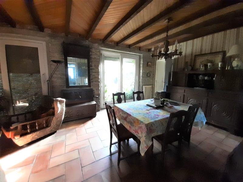 Vente maison / villa Roudouallec 49050€ - Photo 5