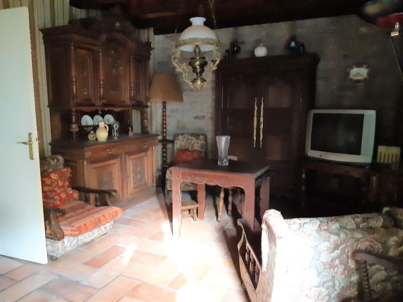 Vente maison / villa Roudouallec 49050€ - Photo 6