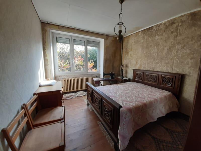 Vente maison / villa Roudouallec 49050€ - Photo 9