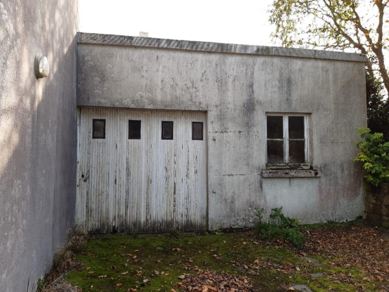 Vente maison / villa Roudouallec 49050€ - Photo 13