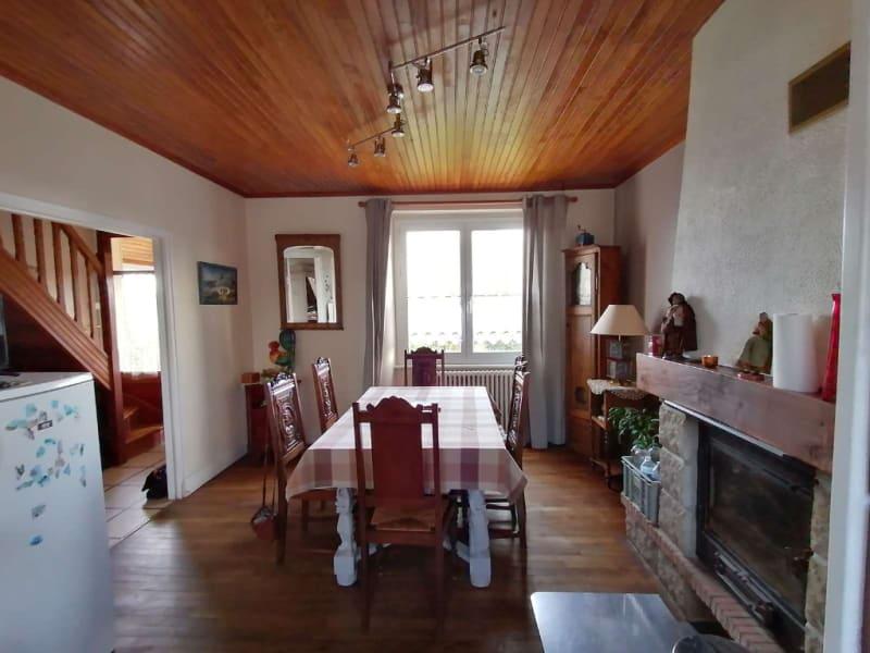 Sale house / villa Audierne 188500€ - Picture 2
