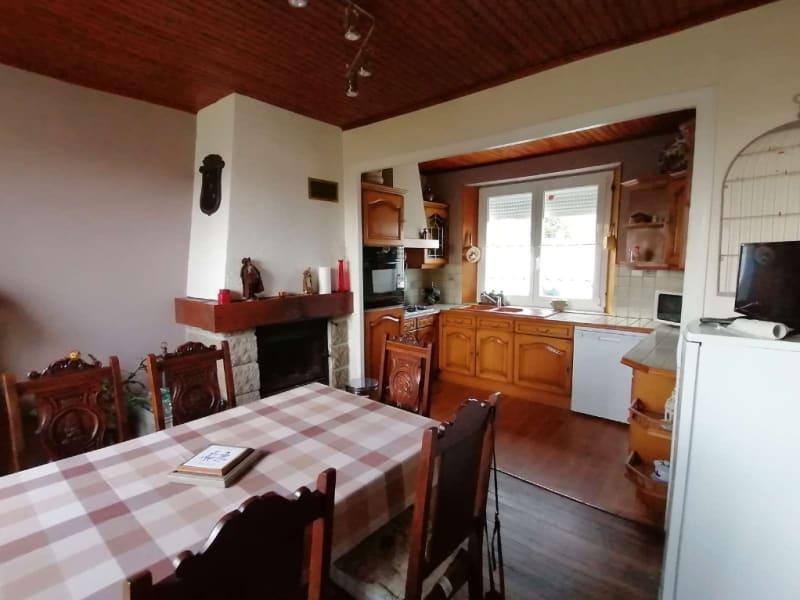 Sale house / villa Audierne 188500€ - Picture 3