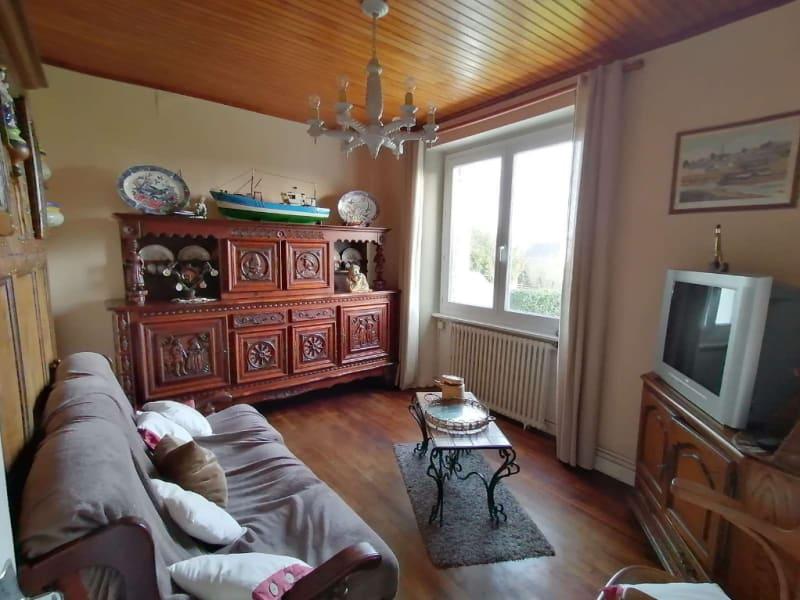 Sale house / villa Audierne 188500€ - Picture 4