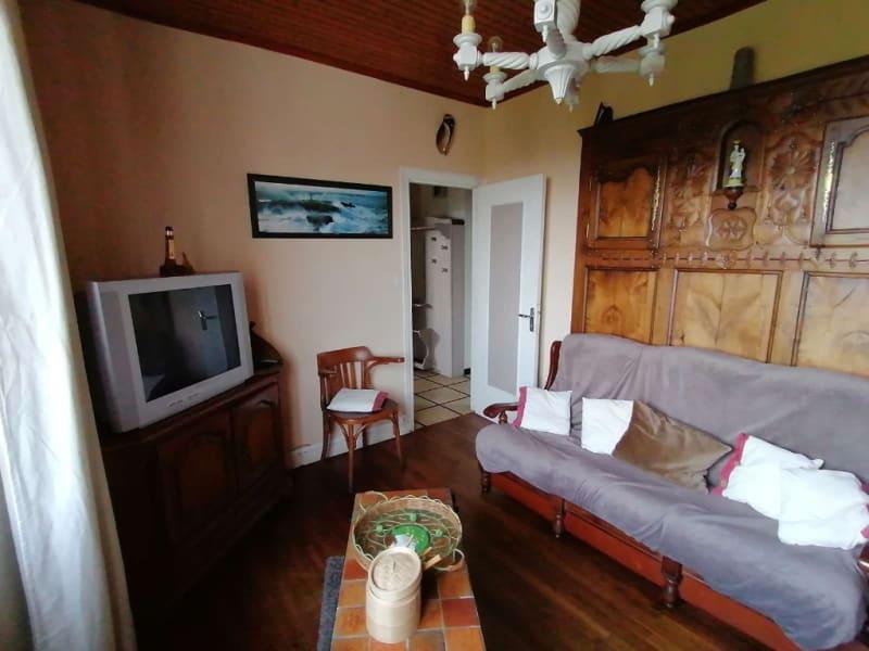 Sale house / villa Audierne 188500€ - Picture 5