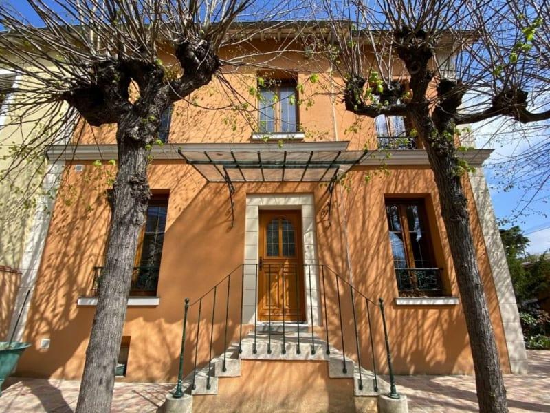 Location maison / villa Colombes 2650€ CC - Photo 2