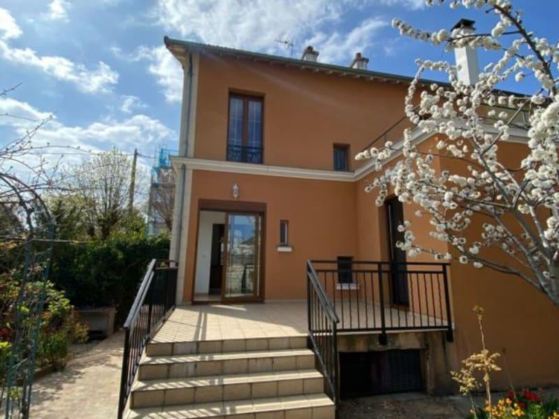 Location maison / villa Colombes 2650€ CC - Photo 3