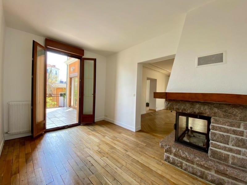 Location maison / villa Colombes 2650€ CC - Photo 8
