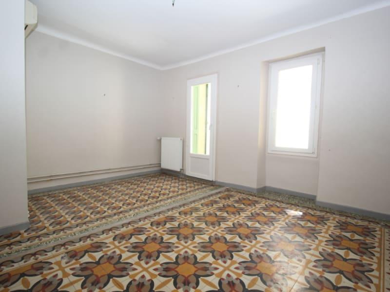 Sale house / villa Port vendres 205200€ - Picture 8