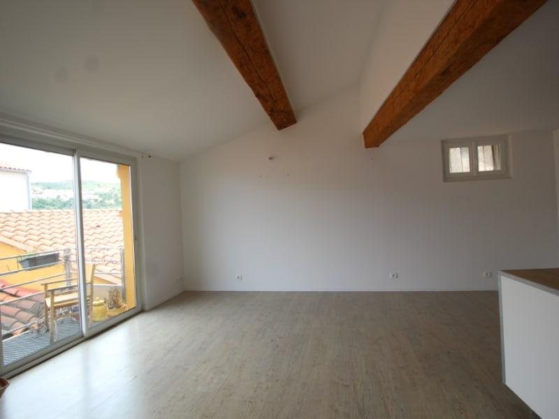 Vente appartement Port vendres 178000€ - Photo 2