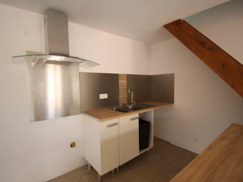 Vente appartement Port vendres 178000€ - Photo 4