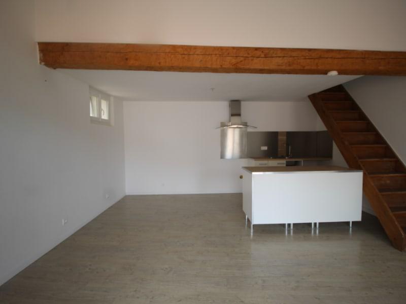 Vente appartement Port vendres 178000€ - Photo 5