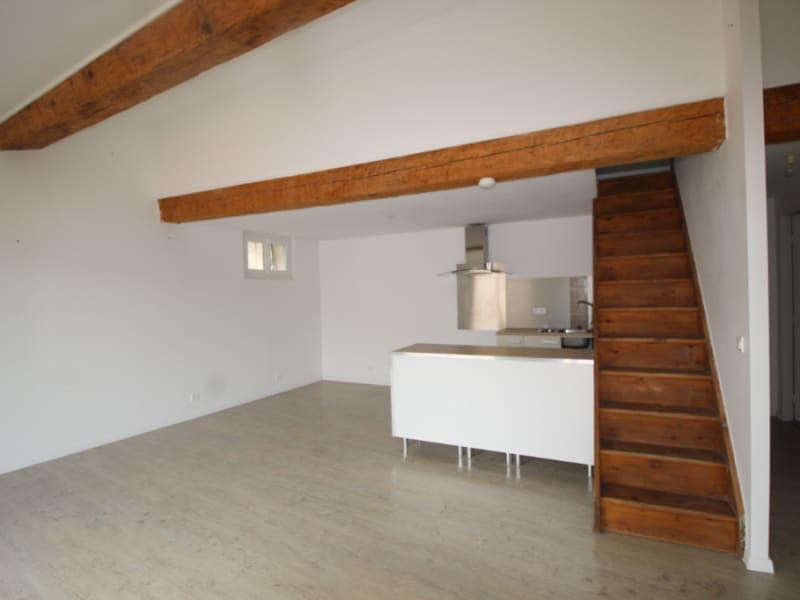Vente appartement Port vendres 178000€ - Photo 6