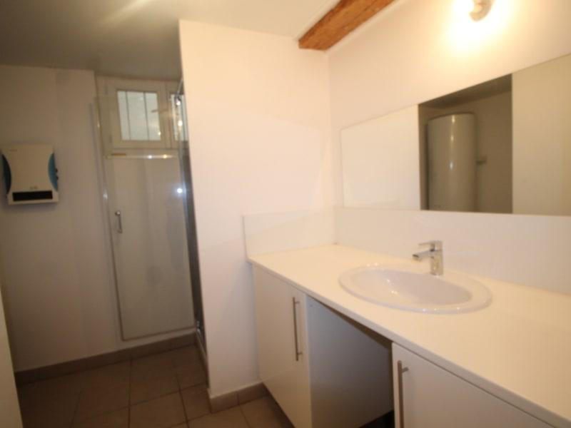 Vente appartement Port vendres 178000€ - Photo 8