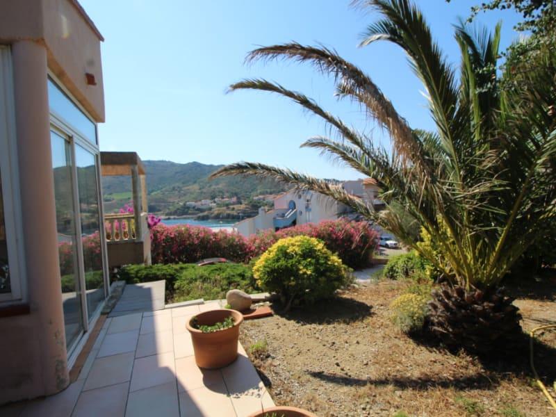 Sale house / villa Port vendres 840000€ - Picture 5