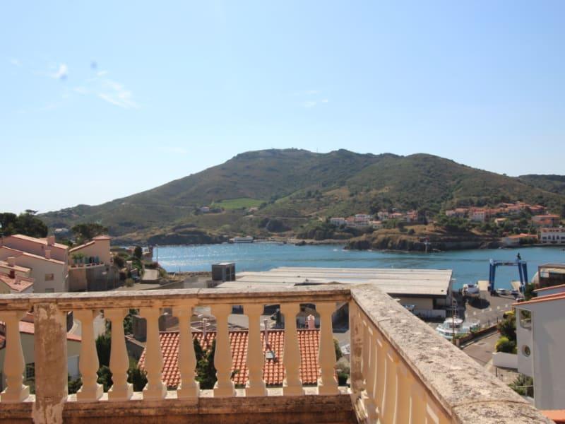 Sale house / villa Port vendres 840000€ - Picture 6