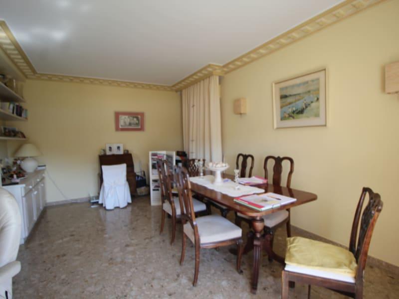 Sale house / villa Port vendres 840000€ - Picture 9