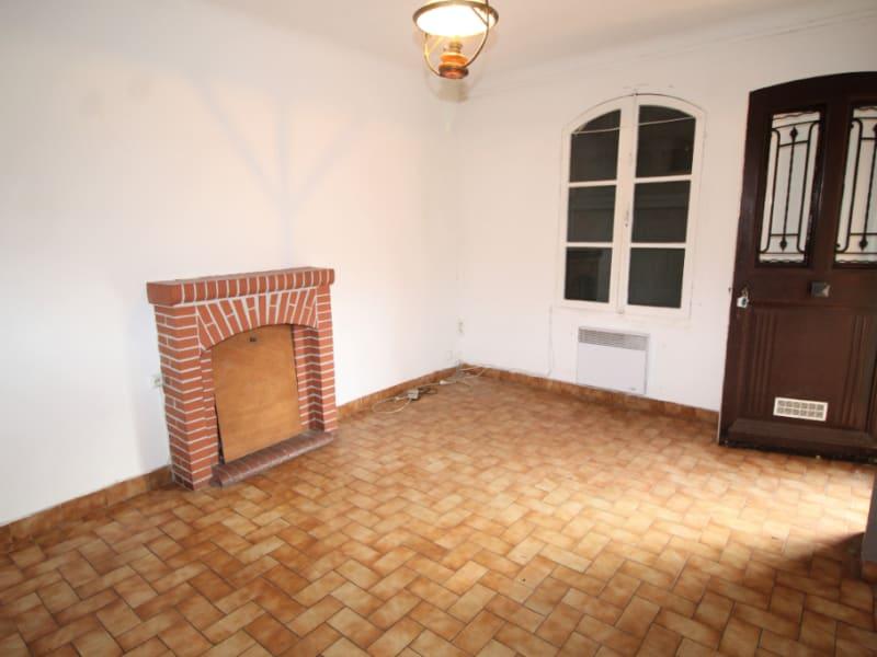 Rental apartment Collioure 500€ CC - Picture 2