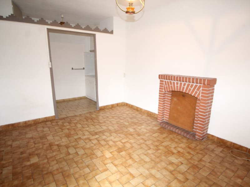 Rental apartment Collioure 500€ CC - Picture 3