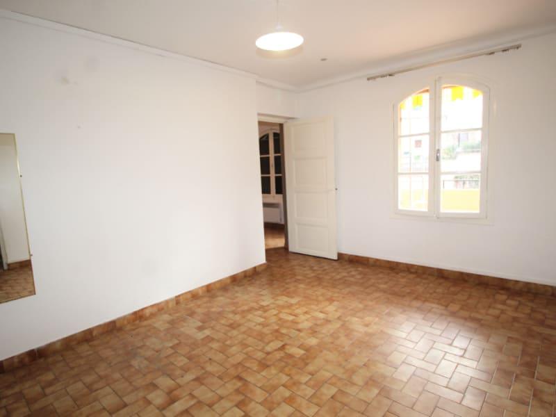 Rental apartment Collioure 500€ CC - Picture 5